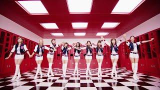Girls' Generation (SNSD) – Oh