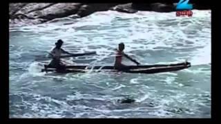 Nambinal Nambungal : Episode 3 - 17th April 2014