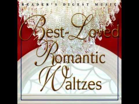 The Best of Romantic Waltz  - Cuckoo Waltz