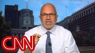 Smerconish on school shooting: An epic intelligence failure - CNN