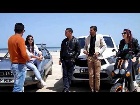 الفيلم التونسي _ اوفردوز / Film Tunisien  OVERDOSE - اتفرج دوت كوم
