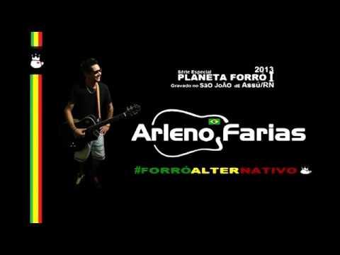 Arleno Farias   01   oh  Chuva