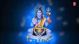 Shiva Stuti By Anuradha Paudwal I Aarti Vandana Vol. 2 - TSERIESBHAKTI
