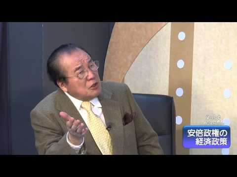 kinkin.tv  2013.02.02
