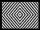 Lsd visual effect