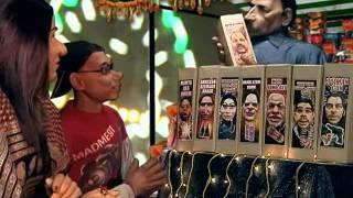 Diwali special tamasha - NDTV