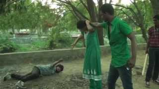 preminchu prematho telugu short film - YOUTUBE