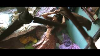 Dhanush's Mariyan Inka Konchem song - idlebrain.com - IDLEBRAINLIVE