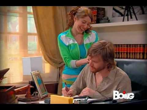 Il Finto contratto di matrimonio di Flor e Fede