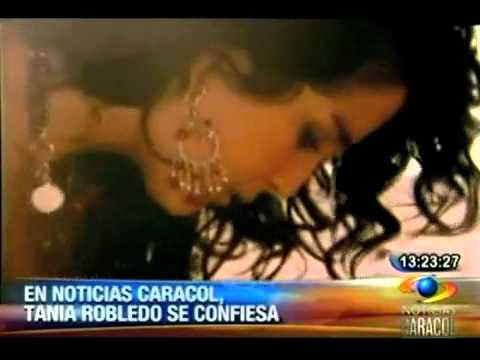 Actriz de Padres e Hijos, ahora en películas eróticas mexicanas