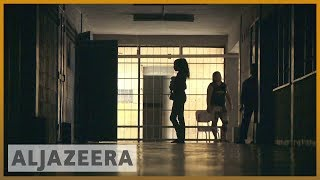 🇻🇪 Venezuela's school system collapsing due to economic crisis | Al Jazeera English - ALJAZEERAENGLISH