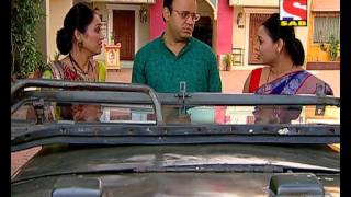 Tarak Mehta Ka Ooltah Chashmah : Episode 1597 - 18th April 2014