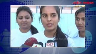 video : बठिंडा में साइकिल क्लब द्वारा साइकिल रैली का आयोजन