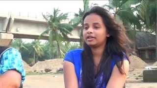 Vidyardhi telugu New Short Film 2015 - YOUTUBE