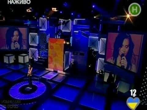 Мія - Вона (Євробачення 2010)