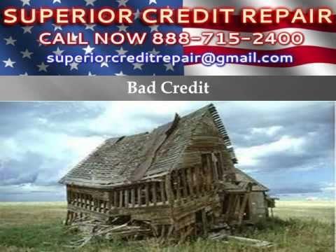 Birmingham Credit Repair Birmingham AL Credit Repair 888-715-2400 Birmingham Al Tampa Fl Atlanta GA