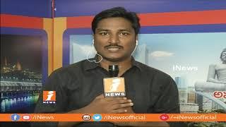 అయేషా మీరా కేసులో రికార్డుల ధ్వంసంపై హైకోర్టు విచారణకు ఆదేశం | iNews - INEWS