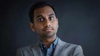 Aziz Ansari and the #MeToo Debate - THENEWYORKTIMES