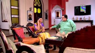 Amita Ka Amit - 16th October 2013 : Episode 186