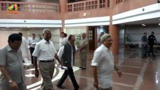 18 Parties To Attend Vice President Of India Elections Issue  | Mango News - MANGONEWS