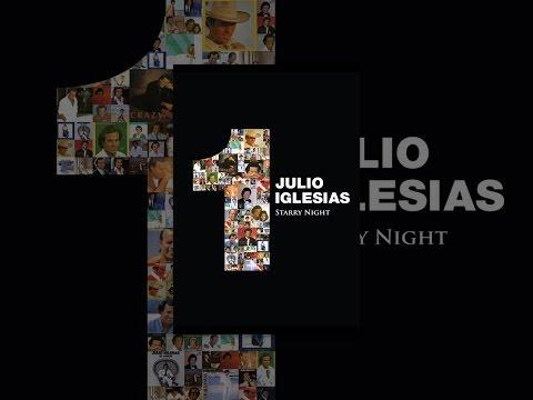 Julio Iglesias: Starry Night Concert