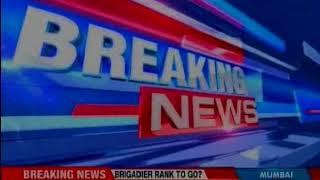 PM Modi Midnapore Rally Tent Collapse: Centre Seeks Report - NEWSXLIVE