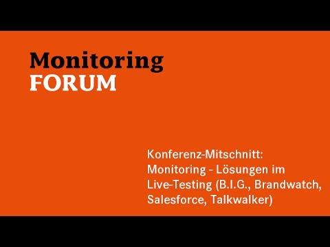 #somofo | Live-Testing: Vom Mention-Tracking zur Aussteuerung der Social-Activity