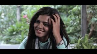 Evare Premanu Mayandhi Telugu Short Film Trailer - YOUTUBE