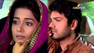 Uttaran : Episode 1464 - 29th July 2014