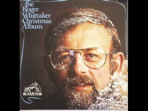 The Roger Whittaker Christmas Album - The Governor's Dream