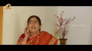 Hitech Love Latest Telugu Movie | Srikiran | Rushali | Part 3 | Latest Telugu Movies | Mango Videos - MANGOVIDEOS