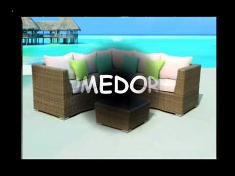 D'Castillo's muebles com