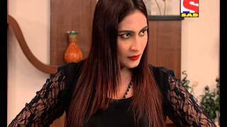 Pritam Pyaare Aur Woh - Episode 105 - 25th July 2014 - SABTV