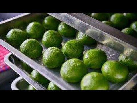 Qingming food: Sweet green rice balls popular in east China