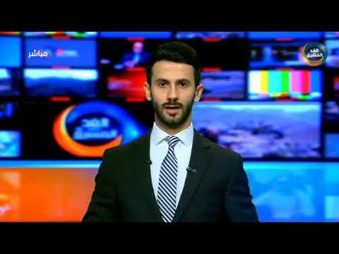 موجز أخبار السادسة مساء | فعالية جماهيرية في نوجد بسقطرى تأييدًا لقرار المجلس الانتقالي (4 يونيو)