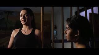 Yenti Raja Youth Ilaa Undi teaser | Yenti Raja Youth Ilaa Undi trailer - idlebrain.com - IDLEBRAINLIVE