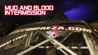 Royalty Free :Mud and Blood Intermission