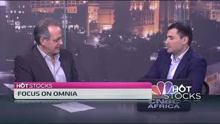Omnia - Hot or Not - ABNDIGITAL