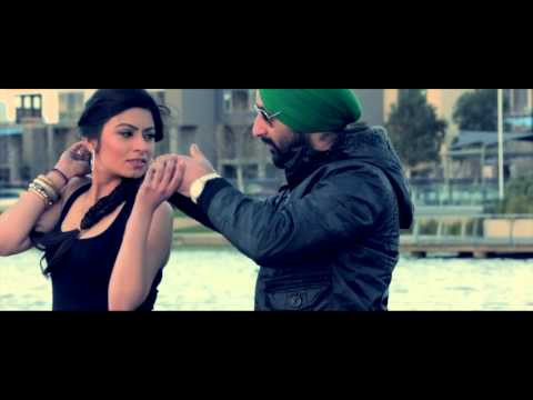 Jind | Balli Baljit Feat. Desi Crew | Full Official Music Video