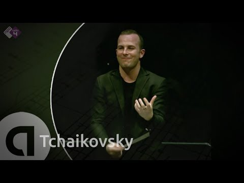 Tsjaikovski: De Notenkraker (integraal) - Tchaikovsky: The Nutcracker (complete) in HD