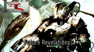Royalty FreeTechno:Future Revelations