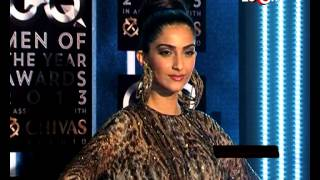 Sonam throws tantrums