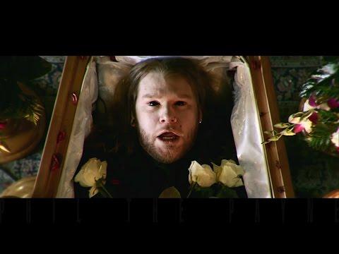 Nitro - Phil De Payne [prod. Low Kidd] - (Official Video) - MM3