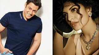 Salman Khan's KICK gets the HIGHEST OPENING, Jacqueline Fernandez lying to Camera
