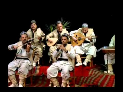 rasan music graup - hawler3 كروبى رةسةن