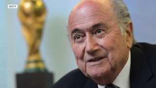 The FIFA scandal, explained - WASHINGTONPOST