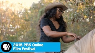 Cowgirl Up | 2018 Online Film Festival | PBS - PBS
