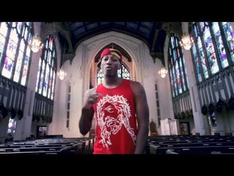 "Lecrae ""Church Clothes"" (music video) -tlWvx0wdySk"