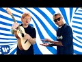Ed Sheeran - SING [Official Video]