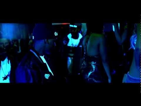 Music Video E 40 Function Feat. YG Problem & IamSU